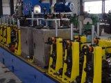 De Samengestelde Pijp die van de Precisie van het roestvrij staal Machine maken
