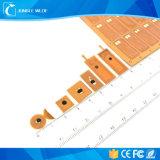 La FPC Mini sobre metal FPC Micro etiquetas NFC