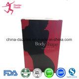 100% Original de la forma del cuerpo adelgaza la cápsula de pérdida de peso del producto