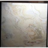 Inyección de tinta de cerámica de los azulejos de suelo de la porcelana barata del precio nueva Desin 3D 60X60