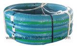Alambre de acero de aleación de la alta calidad (50BV30) con el fosfato cubierto