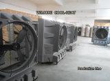 Wm36 de Verdampings Draagbare Koeler van de Lucht/van de Koeler/van het Moeras van de Woestijn Koelers van de Koeler/van de Vlek van de Lucht van /Water de Koelere/de Mobiele Koeler van de Lucht