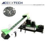 La mejor calidad de Reciclaje de plástico Máquina Agglomerating filamento