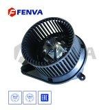 carro 0018305608 0008352285 motor de ventilador do ventilador de 12 volts para o velocista 901 do Benz de Mercedes 902 903 904