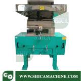 Plastic Granulator met geringe geluidssterkte met de Collector van het Stof