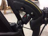 سمين شاطئ 4.0 درّاجة كهربائيّة مع لون [تفت] [إيبس] عرض