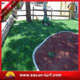 خارجيّ اصطناعيّة عشب سجادة يبستن عشب اصطناعيّة لأنّ عشب داخليّة
