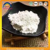 Ácido hialurónico para la materia prima cosmética