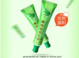L'acne che rimuove l'acne naturale dell'aloe della crema 100% contrassegna la rimozione 30g crema
