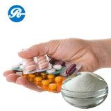 Padrão dos antibióticos do macrolido: Spiramycin do Ep