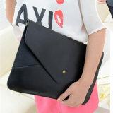 Enveloppe Newesht Lady Retro sac sac à bandoulière Simple Tendance mode Messenger Bag détenant un paquet sauvage