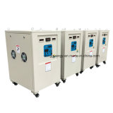 Macchina termica per media frequenza elettromagnetica del riscaldatore di induzione