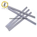 K10 Tiras de carboneto para corte de madeira
