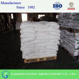 Carbonato di calcio precipitato per i sacchetti di plastica