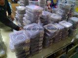 Рычаг/стрелы/ковша комплект уплотнений для Kobelco Sk200-5