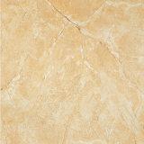 Foshan-Marmor-Blick-dünne glasig-glänzende Porzellan-Fußboden-Polierfliesen