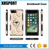 Fashion Gear Outdoor Sport Running Mobile Phon Puts Armband