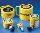 Enerpac油圧RsmのRcsシリーズ、低い高さシリンダー