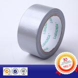 bande de conduit du tissu 200mic de 20m 48mm