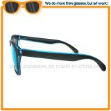 Popolare in Europa con buona qualità Cina ha reso ad uomini gli occhiali da sole