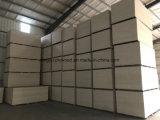 China Plywoods comercial Pino/Okume/Bingtangor/Meranti cara Fabricante de madera contrachapada