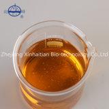 Agente de fixação Formaldehyde-Livre com o auxiliar elevado de matéria têxtil da viscosidade