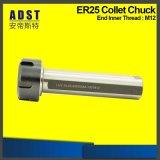 Haute qualité Arbor Er8 extension de pince de serrage support pour outil