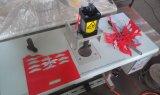 Non-Woven袋のための超音波シーリング機械