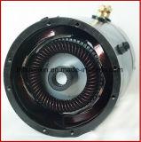 4 Kw Kds Alta Velocidade do Motor da série DC Zq48-4.0-C 48V-110A para Vehivles eléctrico