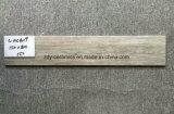 Плитка горячего строительного материала промотирования деревянная