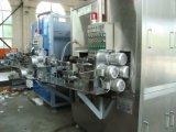 Frühlingsrolle, die Maschine (XF- HWB, herstellt)