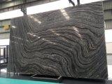 古代木製の大理石2cmの平板