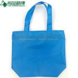 Дешевым Zippered высоким качеством сумка мешка Tote покупкы полиэфира 210d