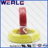 UL 150 Grau de FEP Teflon Fios isolados