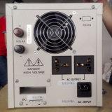 casella solare dell'ibrido della batteria del regolatore dell'invertitore 500W