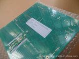 PCBの液浸の金4つの層のサーキット・ボード