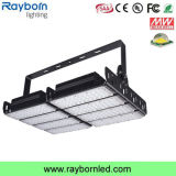 New Products Outdoor Light High Lumen 300W LED Flood Light