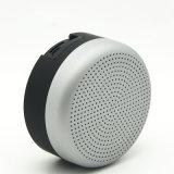 Mini altofalante sem fio portátil de Bluetooth