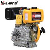 7HP 4 치기 공기 냉각기 힘 디젤 엔진 가격 (HR178FA)