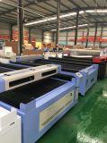 높은 정밀도 아크릴 목제 가죽 이산화탄소 CNC Laser 절단기