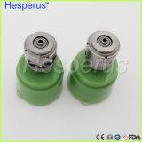 Картридж для ротора воздуха NSK Пана Max2 Dental Handpiece