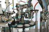 Remplissage automatique de tube à 80 tubes par minute (TFS-300A)