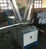 組みひも機械自動ボビンの巻取り機機械のための2017年のQipangのボビンの巻上げ機械