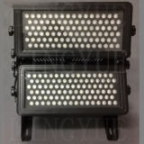 Luz de la arandela de la pared de RoHS 192PCS 3W LED del Ce (LY-1920S)