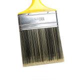 Brosse de peinture de plafond pour le nettoyage du toit et la peinture de la clôture