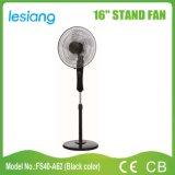 Guter Entwurfs-konkurrenzfähiger Preis-Standplatz-Ventilator mit dem Cer genehmigt (FS40-A62)