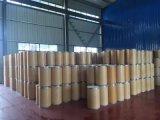 기본적인 파란 염료 162 Catonic 파란 염료 X-Frl