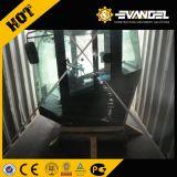 Rolo Vibratory Lt214 do único cilindro de Lutong do rolo de 14 toneladas