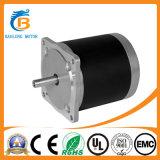 motor deslizante circular do motor de 34HY1801 NEMA34 para a máquina de matéria têxtil