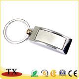 Os fabricantes de chaves na China por grosso chaveiro barato